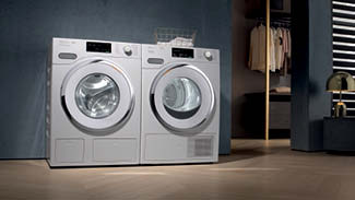 Shop Laundry Systems Online