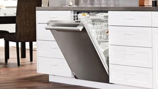 Acheter des lave-vaisselle en ligne