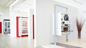 Miele Experience Centre Montreal