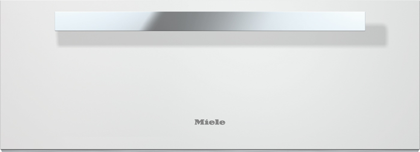 "30"" ESW 6880 brws BrilliantWhite PureLine Warming Drawer"