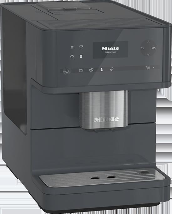 CM 6150 Countertop Coffee machine