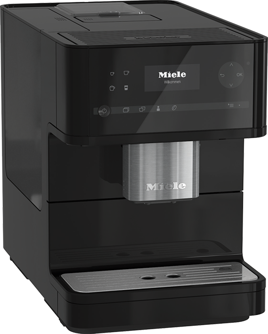 CM 6150 Countertop Coffee System