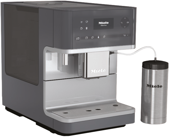 CM 6350 Countertop Coffee System