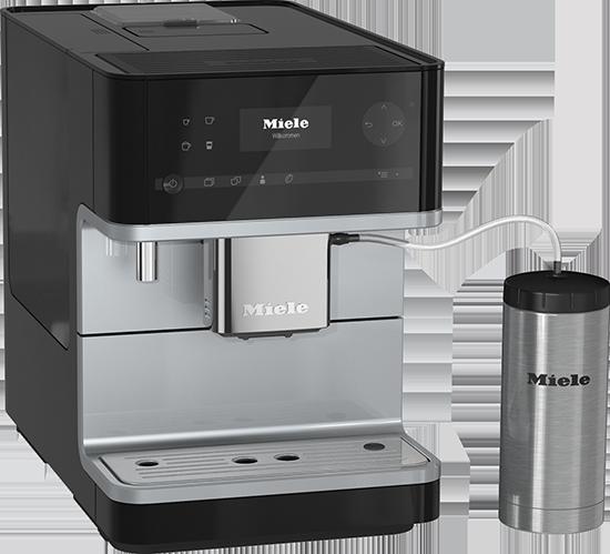 CM 6350 Countertop Coffee machine