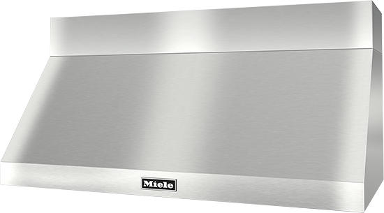 DAR 1250 Wall-mounted décor hood