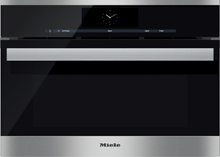 Picture of Miele Canada DGC 6805-1