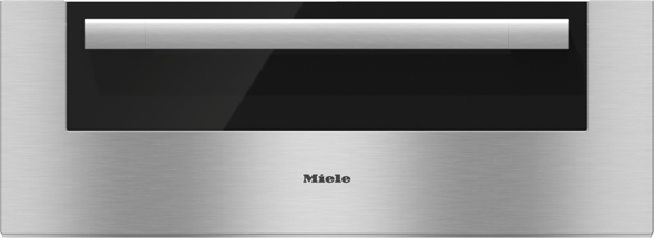 Picture of Miele Canada ESW6780