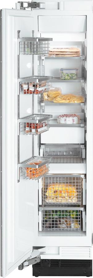 Miele Model F1413vi Caplan S Appliances Toronto