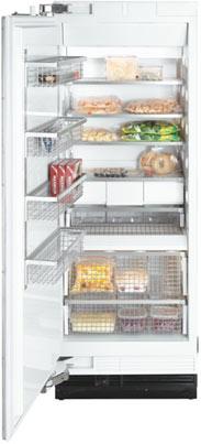 """30"""" F 1813 SF MasterCool Single Door Freezer"""