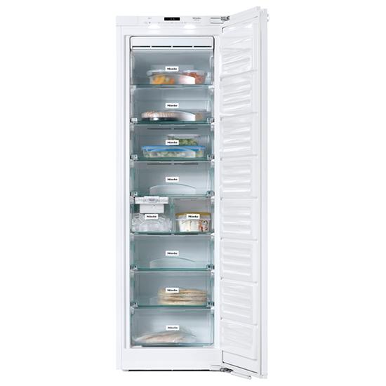 """24"""" FNS 37492 iE Single Door Freezer"""