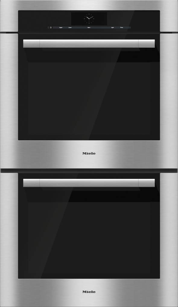 Picture of Miele Canada H6780BP2