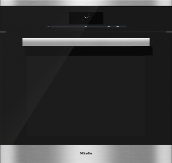 "30"" H6880 BP PureLine M Touch Convection Oven"