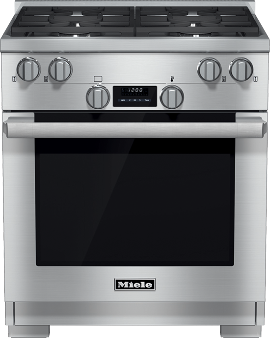 Picture of Miele Canada HR1124G