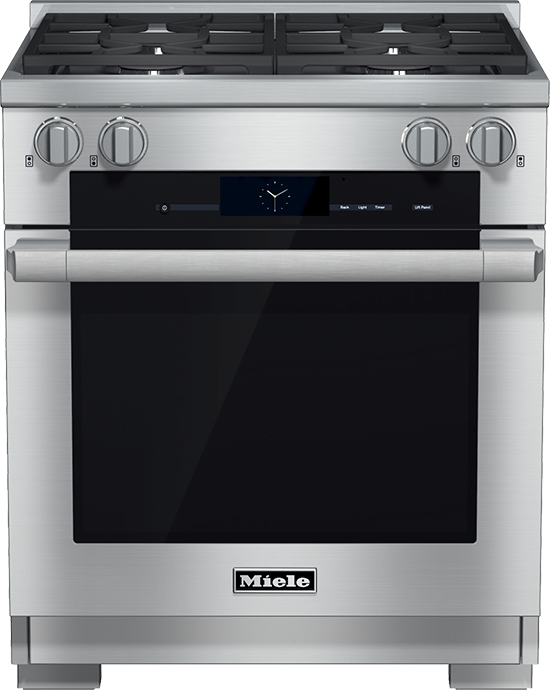 Picture of Miele Canada HR1924DF