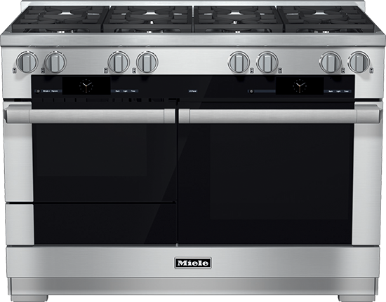 Picture of Miele Canada HR 1954 G