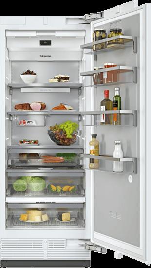 """K 2801 Vi 30"""" MasterCool Refrigerator"""