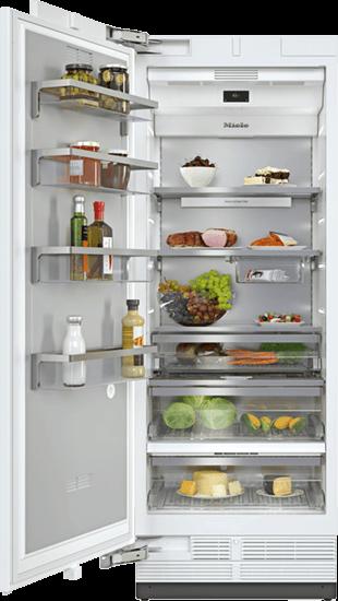 """K 2811 Vi 30"""" MasterCool Refrigerator"""