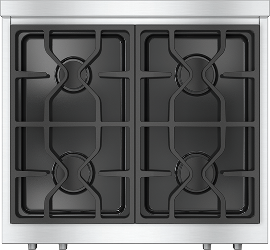 Picture of Miele Canada KMR1124G