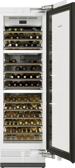 KWT 2601 Vi MasterCool Wine Temperature Control Unit