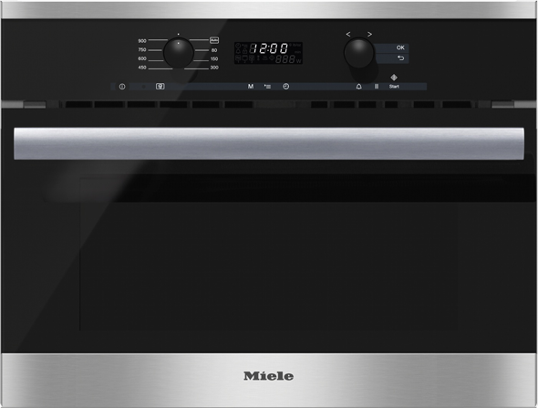 Picture of Miele Canada M6260