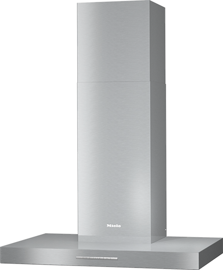 """30"""" PUR 88 W Wall Hood, Stainless Steel"""