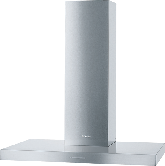 """36"""" PUR 98 W Wall Hood, Stainless Steel"""