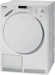 T 7644C Condenser dryers