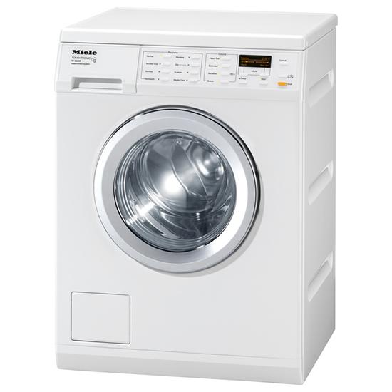 W3048 Front Load Washing Machine