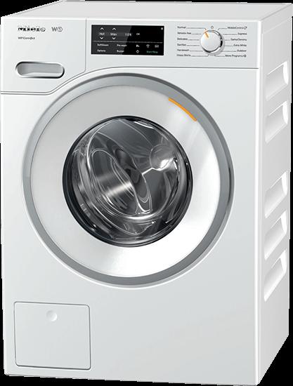 WWF060 W1 Front Load Washing Machine