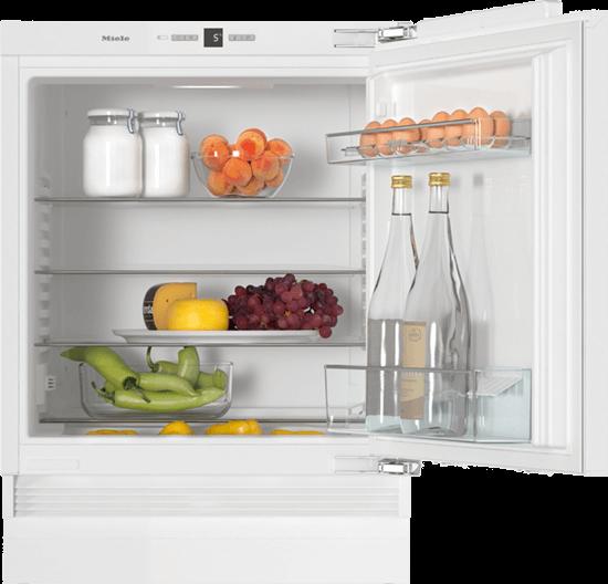 """K 31222 Ui 24"""" Built-under Refrigerator"""