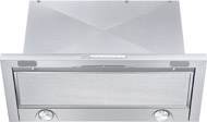 DA 3466 Slimeline ventilation hood
